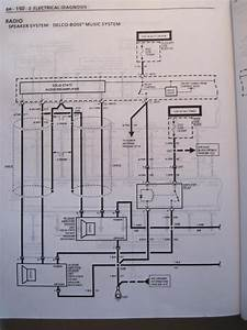 Wiring Diagram Wire Colors