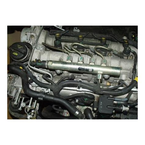 enginemotor alfa romeo   jtd   cv
