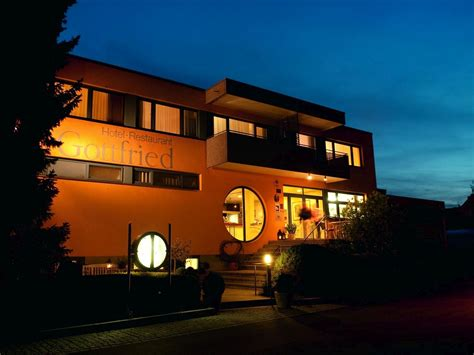Energieeffizientes Bauen Mit Sgz Bau In Emmingenliptingen