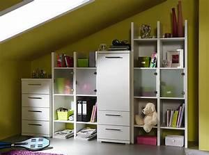 Regale Jugendzimmer : kinder und jugendzimmer regale g nstig kaufen m bel ~ Pilothousefishingboats.com Haus und Dekorationen