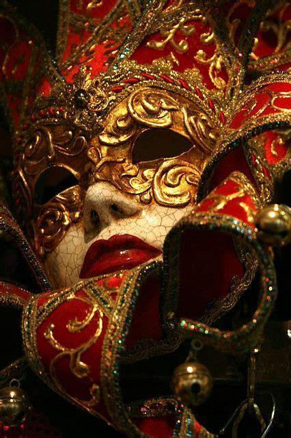 masquerade tumblr