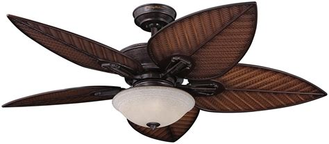 tommy bahama ceiling fans review tommy bahama tb135dbz cabrillo cove i love this