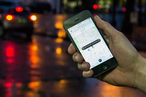 Two Students Were Robbed And Assaulted After Their Uber