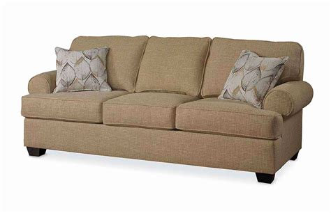 queen size sleeper sofa queen sleeper sofa mattress queen sleeper sofa mattress