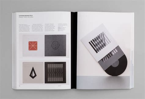 graphic design books min the new simplicity in graphic design cool