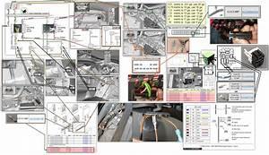 Bmw 545i Wiring Diagram