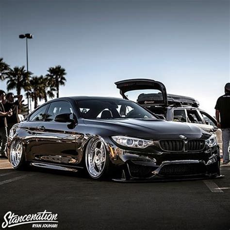 e36 m stoßstange becausebags new bmw m4 sitting pretty with the help of