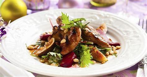 decoration de salade sur assiette 10 conseils pour une pr 233 sentation parfaite de vos assiettes cuisine az