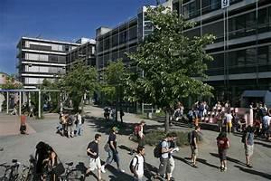 It Jobs Stuttgart : diginpix entity universit t stuttgart ~ Kayakingforconservation.com Haus und Dekorationen