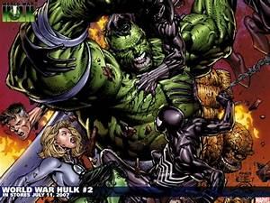 Krypto vs World War Hulk : whowouldwin