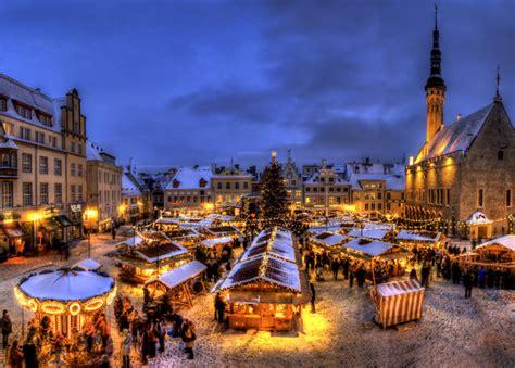 christmas markets   world