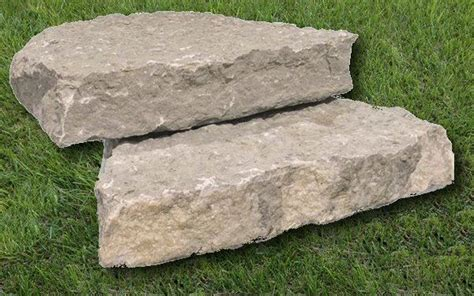 landscaping slabs rock valley slabs landscaping stone