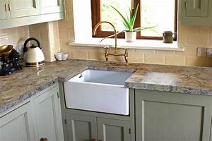 the five best diy countertop resurfacing kits With refinish bathroom countertops