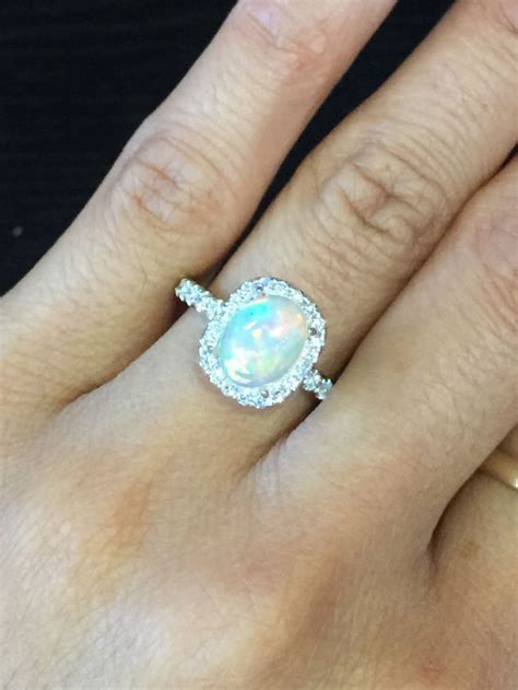 Etsy Opal Engagement Ring  Engagement Ring Usa. Double Milgrain Rings. Anglo Saxon Rings. Embedded Engagement Rings. Slavic Wedding Rings. Twist Tiffany Engagement Rings. Bride Engaged Ring Wedding Engagement Rings. Top 5 Wedding Wedding Rings. Men's Middle Eastern Engagement Rings