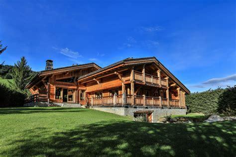 the finest luxury villa luxury chalet apartment rental service luxury homes