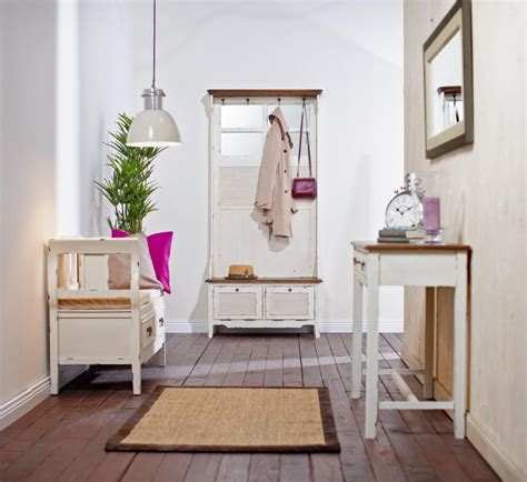 Flur Gestalten Landhaus by Landhaus Flur Gestalten Schn 220 Bernehmen Landhaus Flur