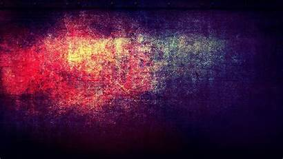 Neon Texture Grunge Backgrounds Wallpapers Abstract Colorful