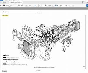 Schema Electrique Rotax 912