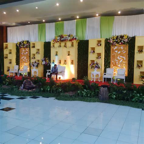 Jasa Dekorasi Halloween  Dekorasi Pernikahan Surabaya