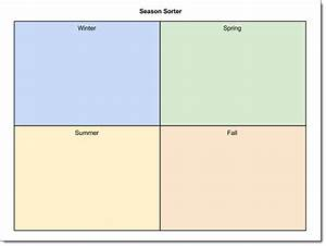 Control Alt Achieve  30 Free Google Drawings Graphic