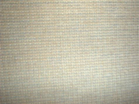Medium Weight Upholstery Fabric by Fabric Upholstery Medium Weight Textured Small Squares Ebay