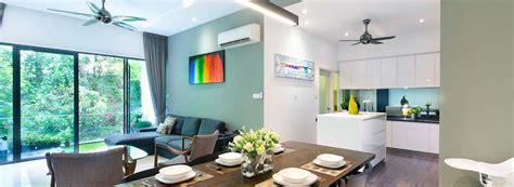 malaysia home interior design home interior design ideas malaysia home design and style