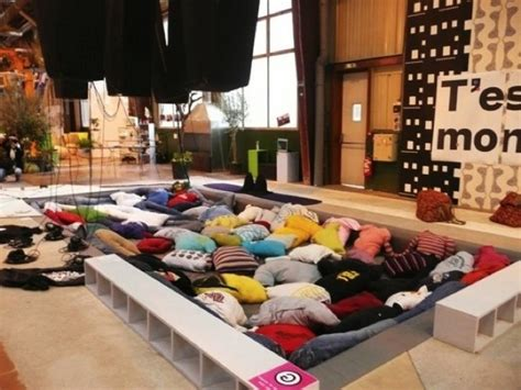 canapé le plus cher du monde photos canapé géant