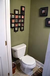 bathroom ideas half baths quincalleiraenkabul With the design for half bathroom ideas