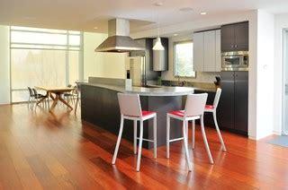 handles for cabinets for kitchen alaska s best kitchens magazine contemporary kitchen 6982