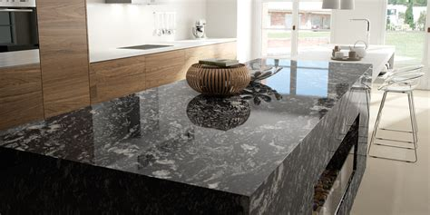 howdens cuisine cosentino uk cosentino introduces eight granites into its sensa range and increases