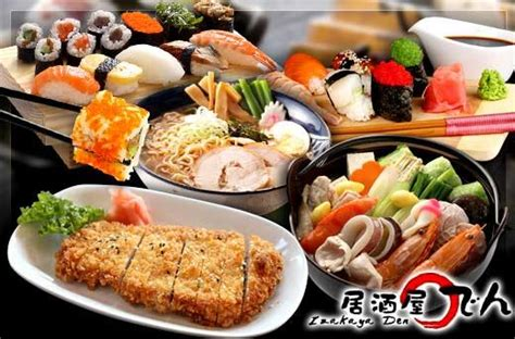 authentic japanese cuisine sumptuous japanese food trip p1000 worth of superbly authentic japanese cuisine drinks at