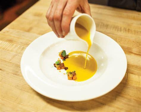 cuisine haute haute cuisine haute living