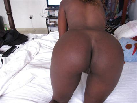 Naked Girl Pics Ekasi Amazing Photo