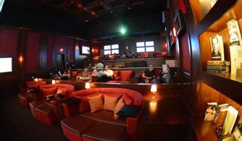 Cinetopia Living Room Overland Park by 1000 Images About Cinetopia Overland Park 18 On