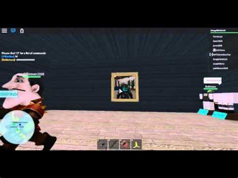 Roblox Scp 106 Breach Gate A $ Tokoonlineindonesia id