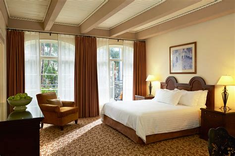 riverside california hotels gallery mission inn hotel