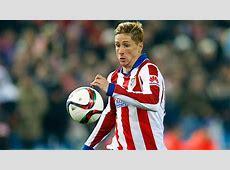 Fernando Torres not to blame for struggles vs Celta Vigo