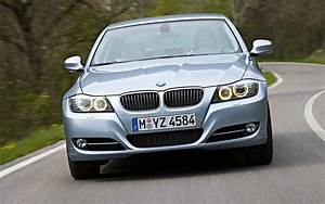 Bmw Serie 3 2011 : 2011 bmw 3 series front view photo 10 ~ Gottalentnigeria.com Avis de Voitures