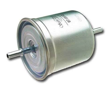 Volvo 850 Fuel Filter by Genuine Volvo Fuel Filter 850 S V C70 Viva Performance