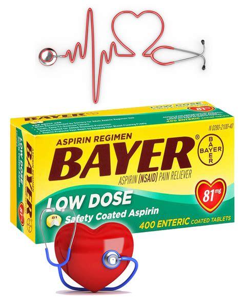 makita table aspirina bayer baja dosis 400 tabletas para el corazon