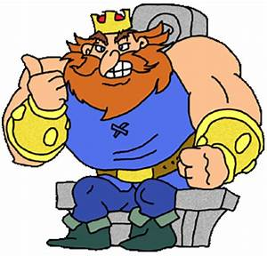 Throne Clipart - Cliparts.co