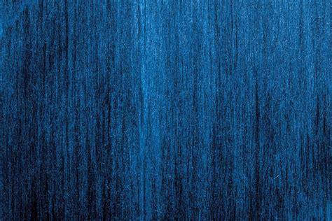blue vintage wood texture vertical fibers photohdx