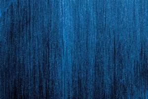 Blue Vintage Wood Texture Vertical Fibers - PhotoHDX