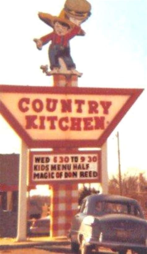 country kitchen logo 1000 images about missouri facts events places 2837
