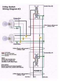 Disposal Wiring Diagram Garbage Installation