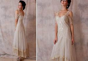 informal second wedding dresses high cut wedding dresses With 2nd wedding dresses casual