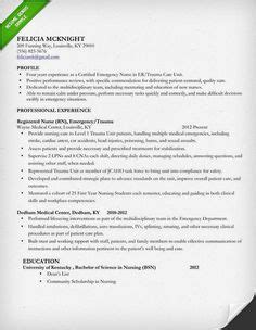 Lpn Resume Exles by Practitioner Cover Letter Cover Letter Exles