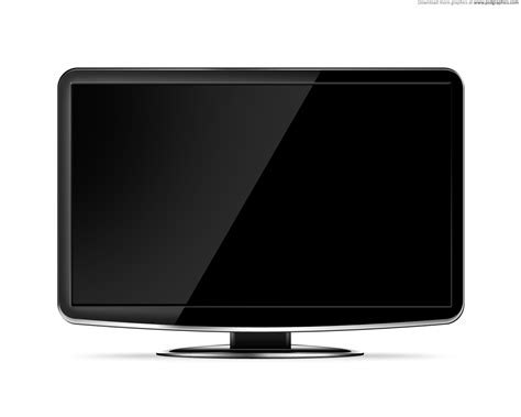 Digital Tv Wallpaper by Wallpaper Tv Screen Wallpapersafari