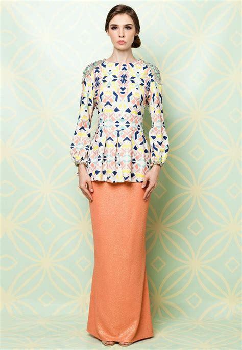 53 best dulang images on batik dress