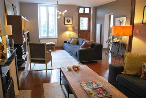 chambres d h e beaune emejing interieur maison bourgeoise gallery design